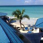 Negril Tree House Resort