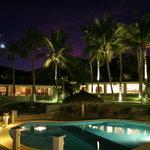 Photo of Punta Pescadero Paradise Hotel & Villas