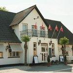 Lindelse Kro og Hotel Restaurant