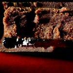 VanderDonk Chocolate