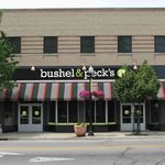 Bushel & Peck's Foto