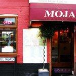 Photo of Moja