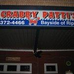 Crabby Patti's