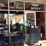 Foto de Lul grill cafe