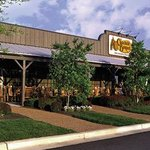 Cracker Barrel-billede