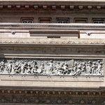 Teatro Colon (3)