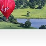 Virgin Balloon Flights - Burton in Lonsdale
