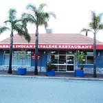 Bengal Indian Restaurant