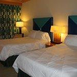Room 950. Ocean View.