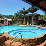 Photo de Hotel & Casino Amapola