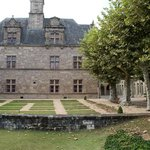 Musee Labenche