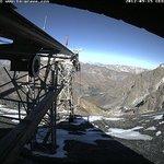 Telepherique des Glaciers de la Meije