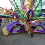 Carnival Photo 3