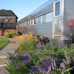 Foto Kankakee Railroad Museum