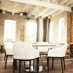 Heyligenstaedt Hotel & Restaurant