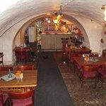 Lilla puben