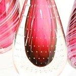 Lava Glass