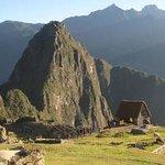 Foto de Pachamama Explorers - Private Day Tours