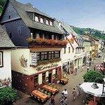 Restaurant Zur Loreley