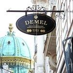 Demel Foto