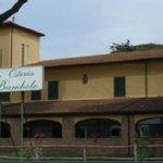 Al Bambolo Steak House F.lli Mannucci