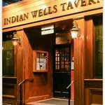 ‪Indian Wells Tavern‬