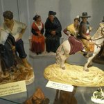Atelier et Musée du Santon