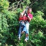 Canopy Adventures