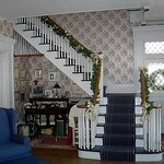 Dovegate Inn Photo
