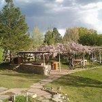 Rancho Manzana Foto