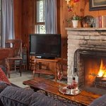 Foto de Thorpe House Country Inn
