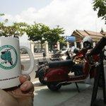 Mug for USD 7