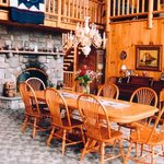Lake View Lodge Bed and Breakfast Photo