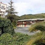 Villa Inn Photo
