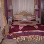 Warfield House Bed and Breakfast Picture