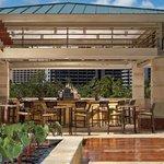 Waikiki Lei Apartments Foto