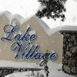 Lake Village Vacation Condos Φωτογραφία