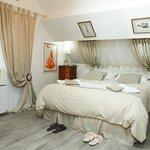 Chambres d'hôtes Volti