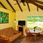 Maui Dream Cottages