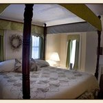 Foto Middleburg Inn and Guest Suites