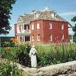 Huber's Ferry Bed and Breakfast-billede