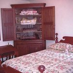 Kanaga House - A Bed and Breakfast Foto
