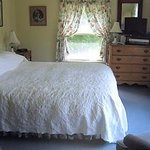 Foto de Bay View Waterfront Bed and Breakfast
