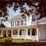 Captain's Quarters Bed and Breakfast Inn Foto