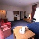 Rodeway Inn Foto