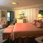 Willcox House Country Inn Photo