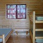Foto de Indian Campground