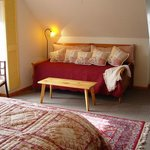 Foto de The Lodge on Lake Palo Pinto
