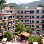 Marsol Hotel Εικόνα
