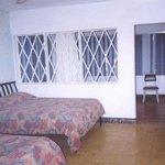 Hotel Nao